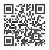 チーパススマイルQRコード(令和3年4月から)